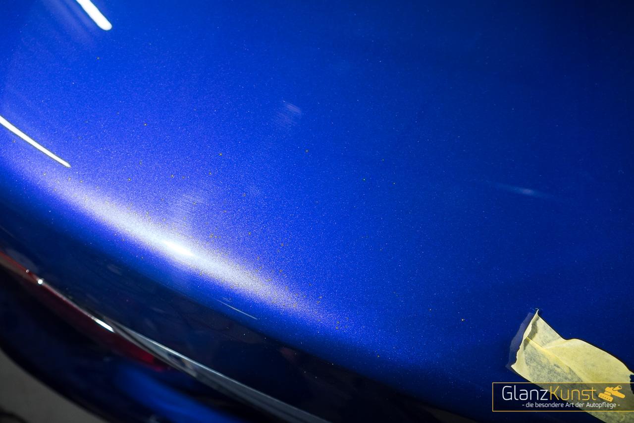 Lexus460_Suave_04.jpg