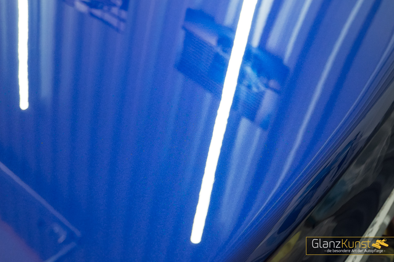 Lexus460_Suave_09.jpg