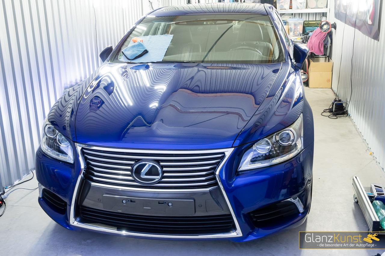 Lexus460_Suave_14.jpg