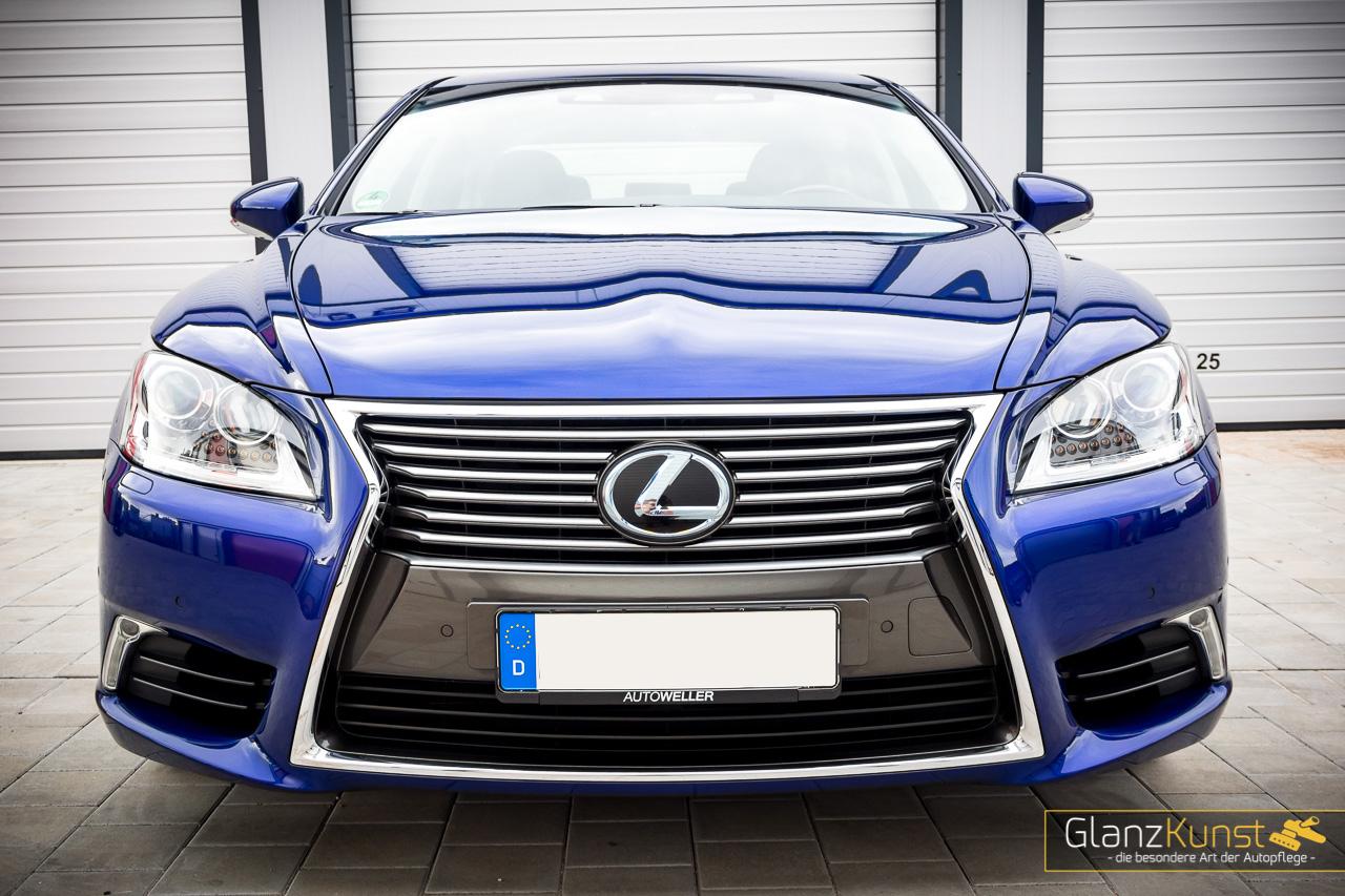 Lexus460_Suave_15.jpg
